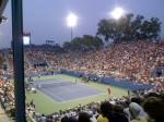 US Open deel 2