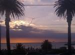 """Elk jaar, sinds 15 jaar, is een traditie om naar het St Kilda op het strand te gaan en luisteren naar een man met de naam """"Phil Parra"""" in een van de Esplanada hotels. Killer rock and roll met een uitzicht! http://www.espy.com.au/Espy_Content/GIGS-9/default.aspx"""