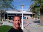 01-Cathedral City-Palm Desert-20120316-00685
