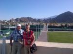 02-Coachella Valley-20120314-00673