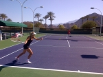 03-Cathedral City-Palm Desert-20120314-00671