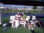 06-Cathedral City-Palm Desert-20120313-00656