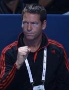Sven Groeneveld