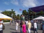 Miami-07